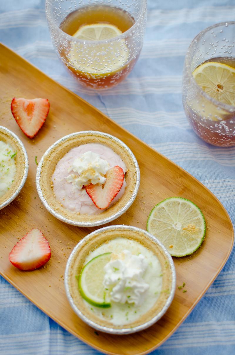 frozen yogurt mini-pies-112