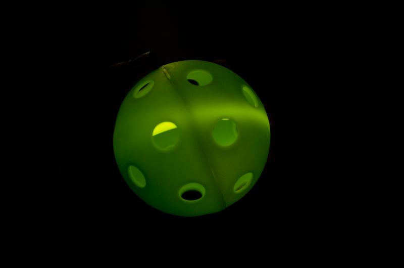 glow-in-the-dark backyard games-14