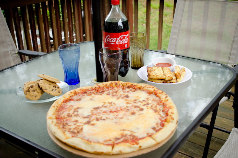 sams club pizza combo-8