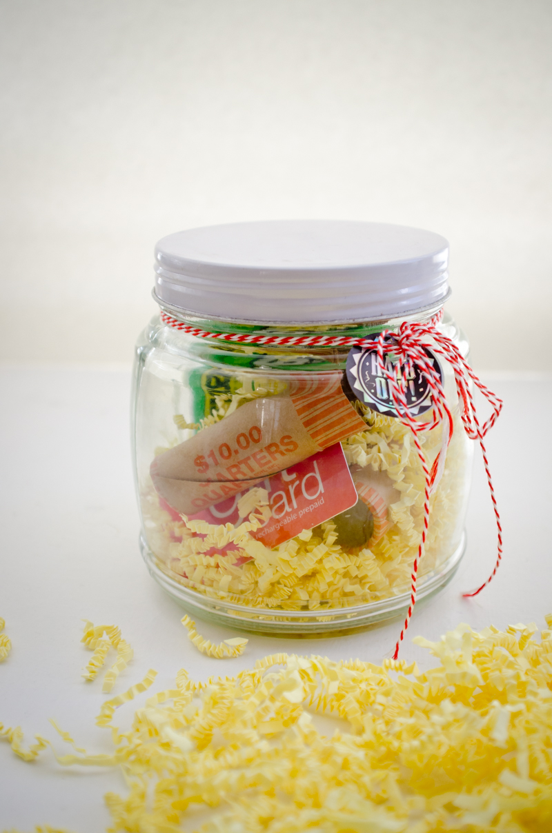 summer gifts in a jar-12