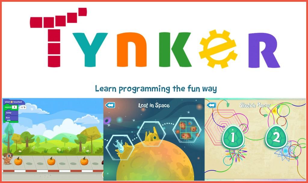 Tynker-programs-1024x608