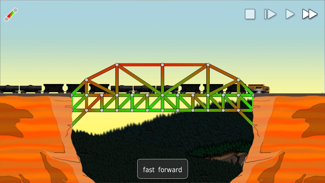 iOS-Simulator-Screen-shot-Sep-27-2012-4.19.03-PM