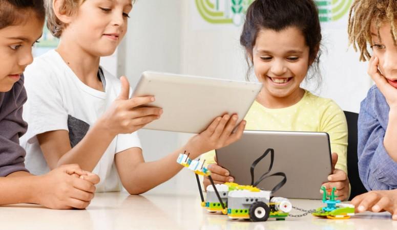 5 STEM & Maker Apps & Games For Under $6 To Avoid Summer Slide