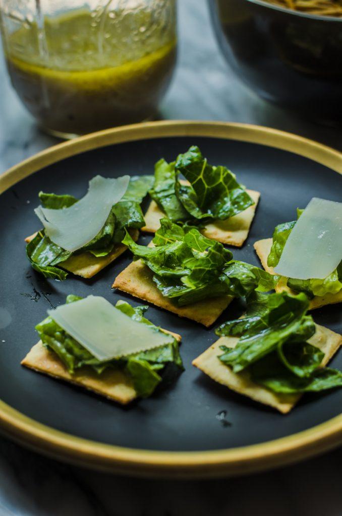 caesar salad bites-1