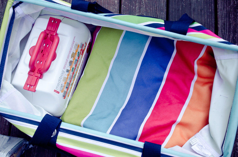 Mom's Ultimate Game Day Bag-4