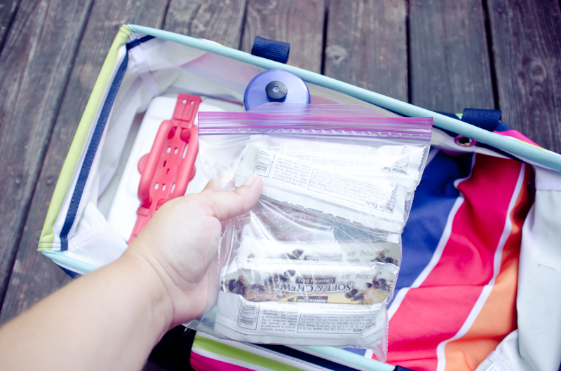 Mom's Ultimate Game Day Bag-6