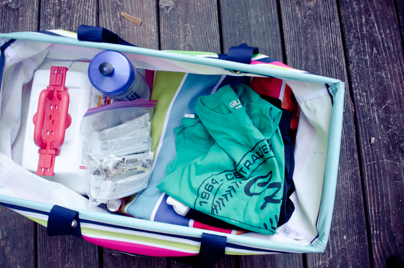 Mom's Ultimate Game Day Bag-7