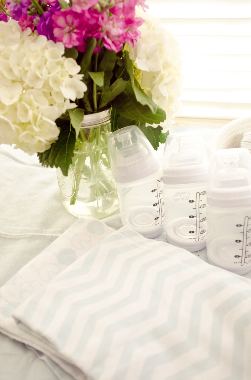 What You Really Need on Your Baby Registry-6
