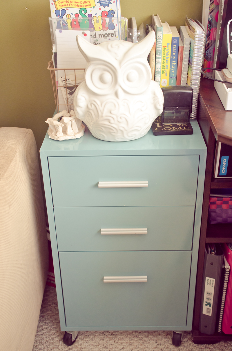 Work-At-Home Organizational Tips-3