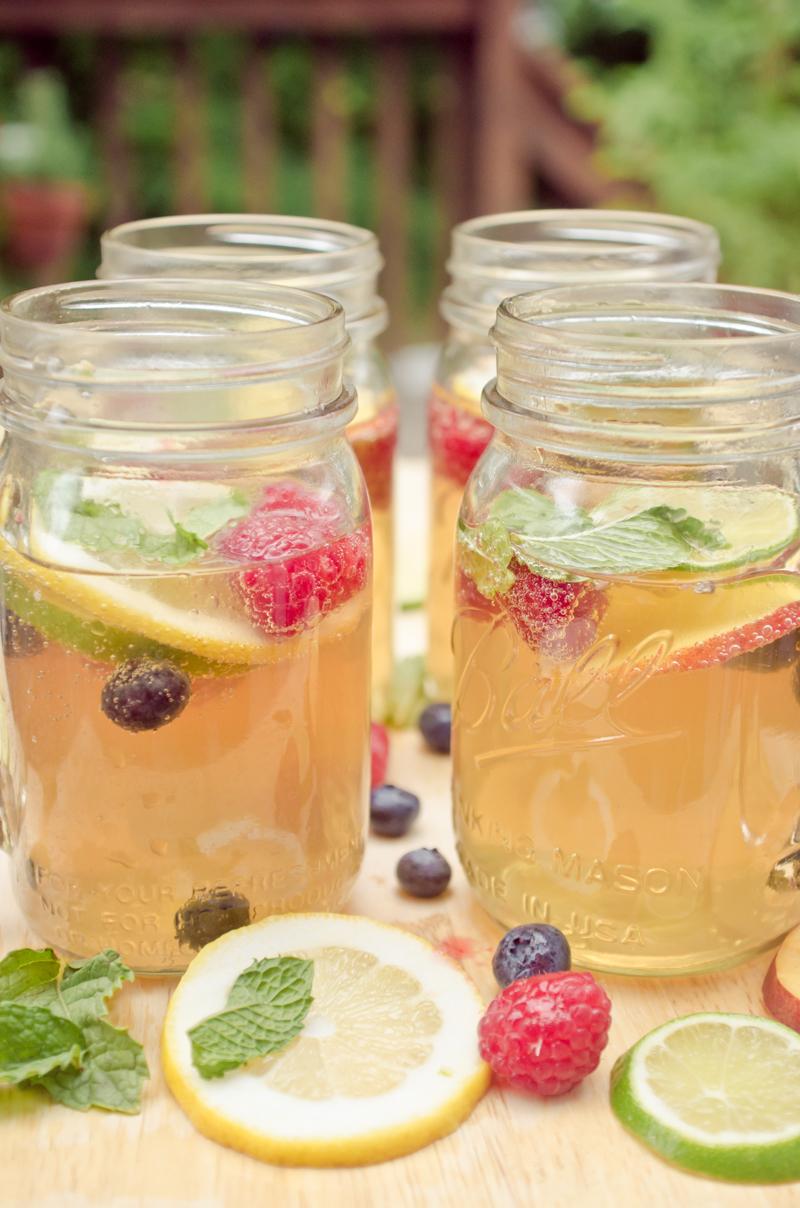 green tea soda-10