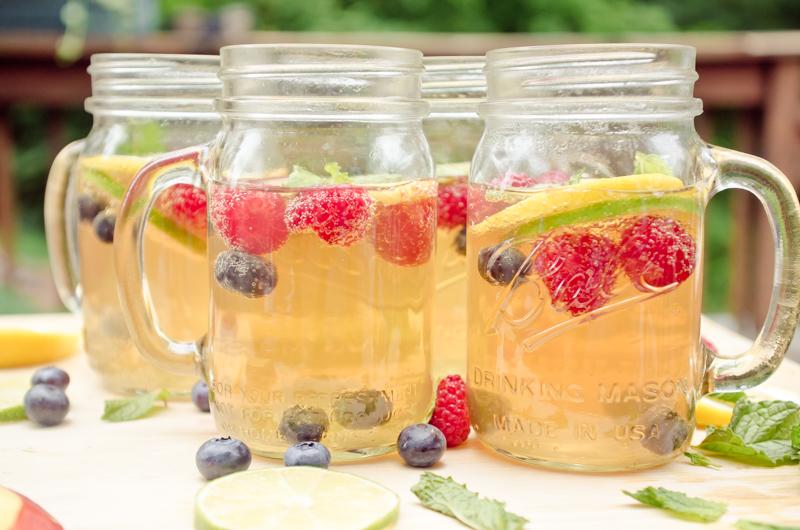green tea soda-17