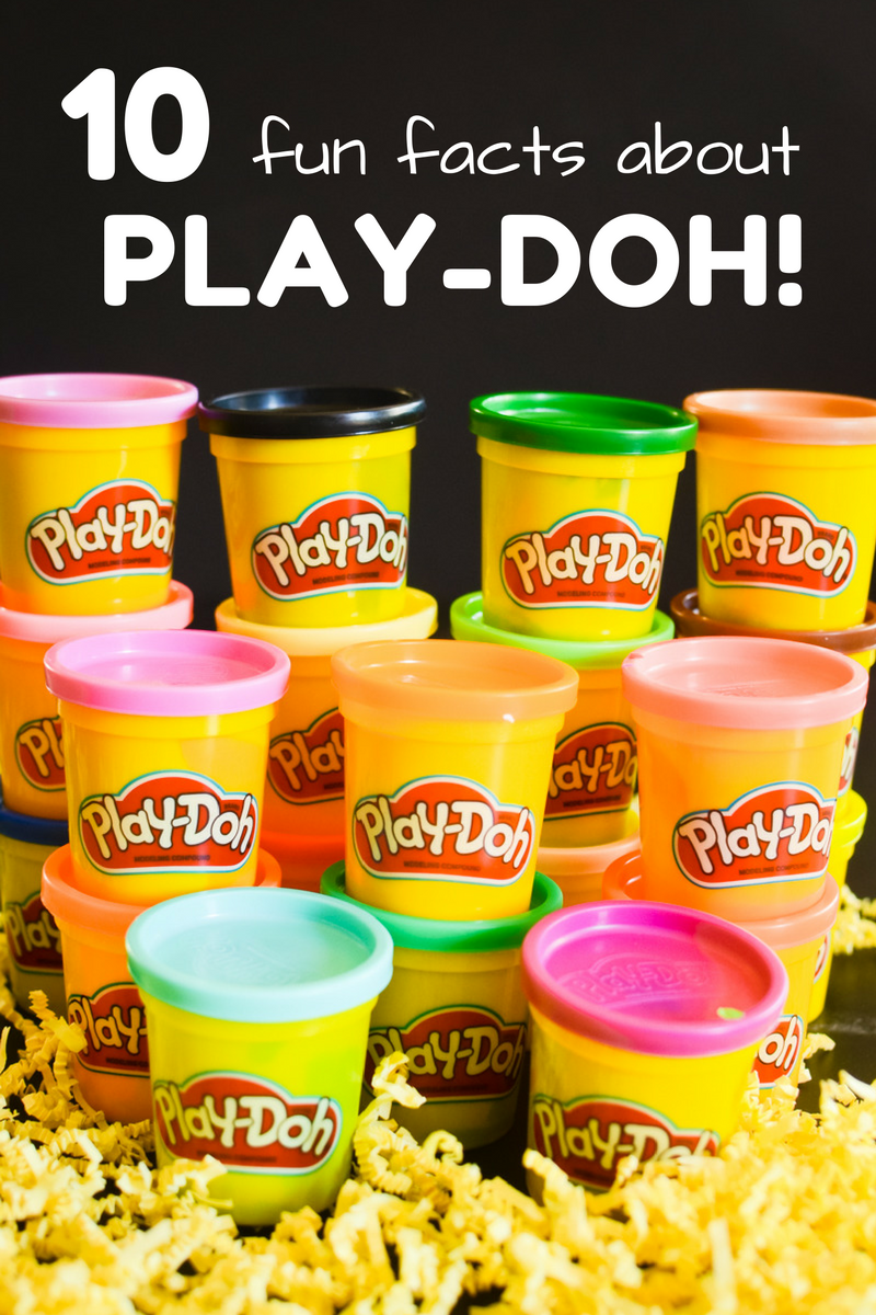 10-fun-facts-about-play-doh