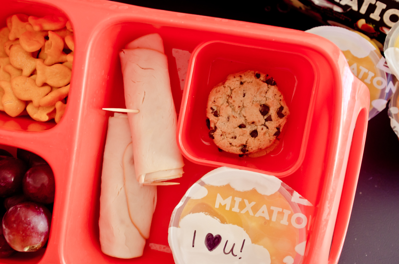 school-lunches-that-your-kids-will-actually-eat-2