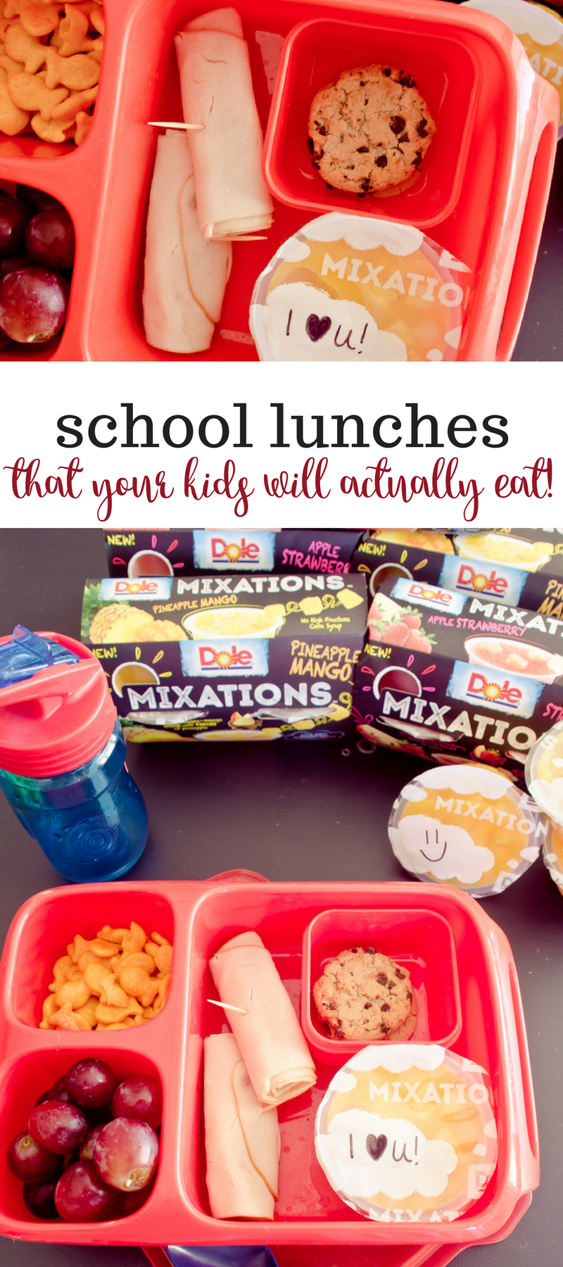 school-lunches-that-your-kids-will-actually-eat