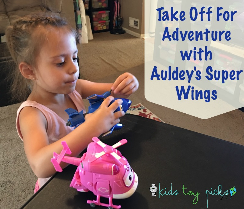 take-off-with-auldey-super-wings