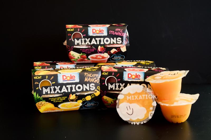 dole-mixations-1