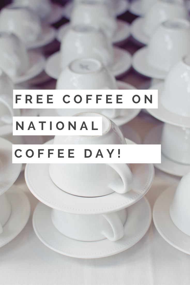free-coffee-on-national-coffee-day