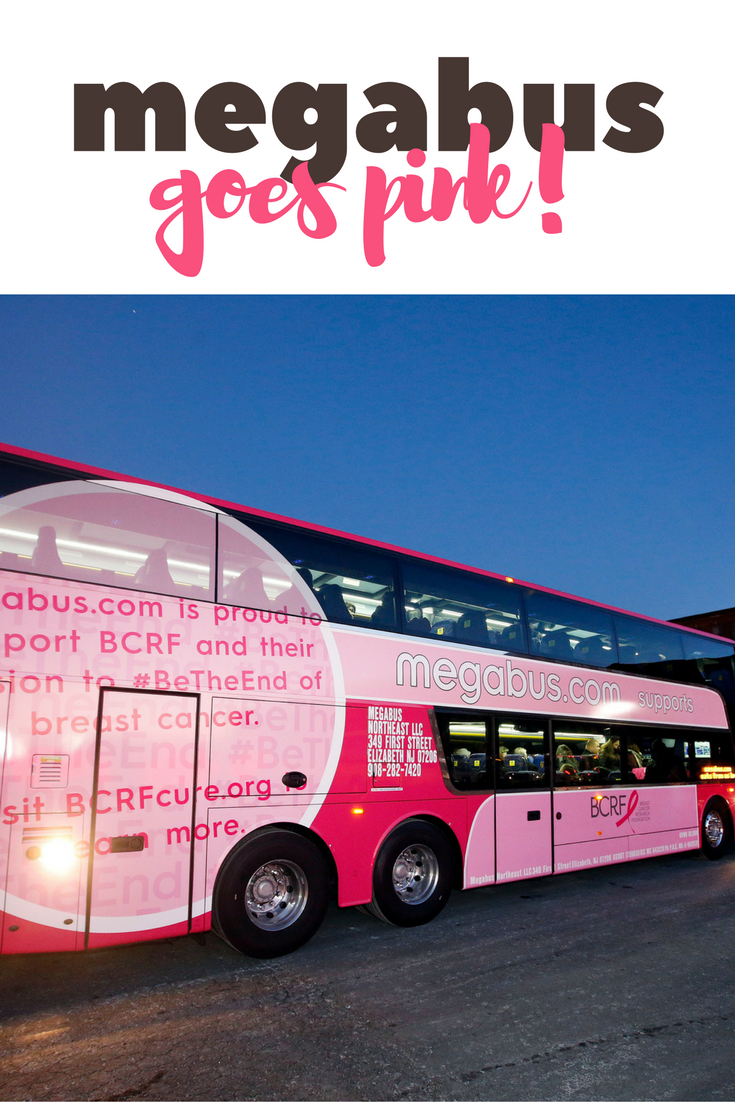 megabus-goes-pink