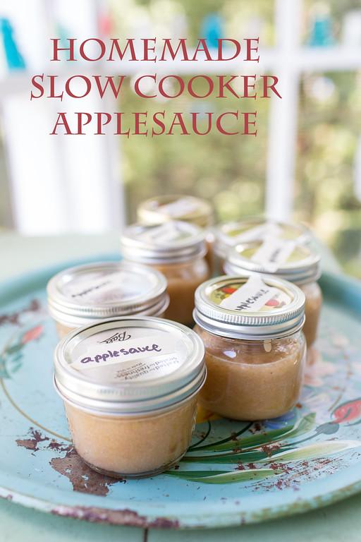20140912-homemade-applesauce-4-xl