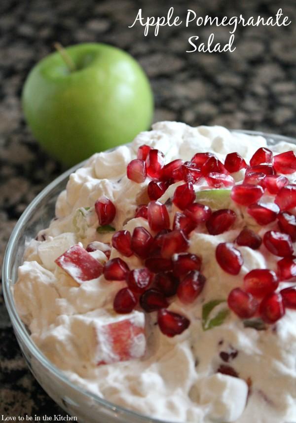 apple-pomegranate-salad-main-e1450810434358