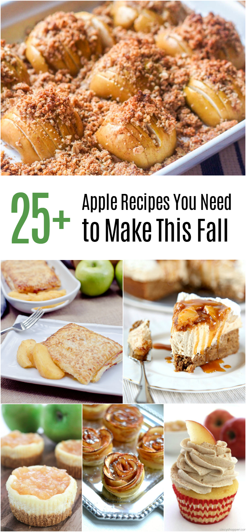 apple-recipes-you-need-to-make-this-fall