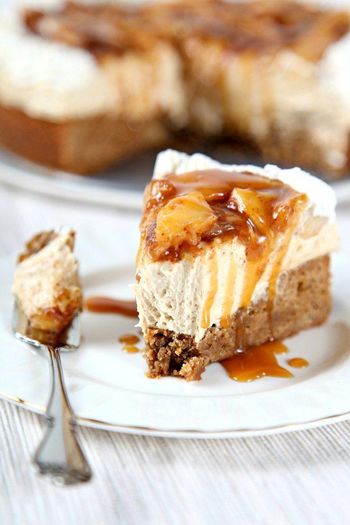 caramel-apple-cheesecake-4-682x1024