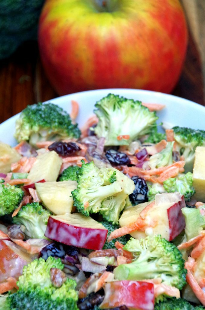 easy-broccoli-apple-salad-recipe-with-lower-fat-dressing-678x1024