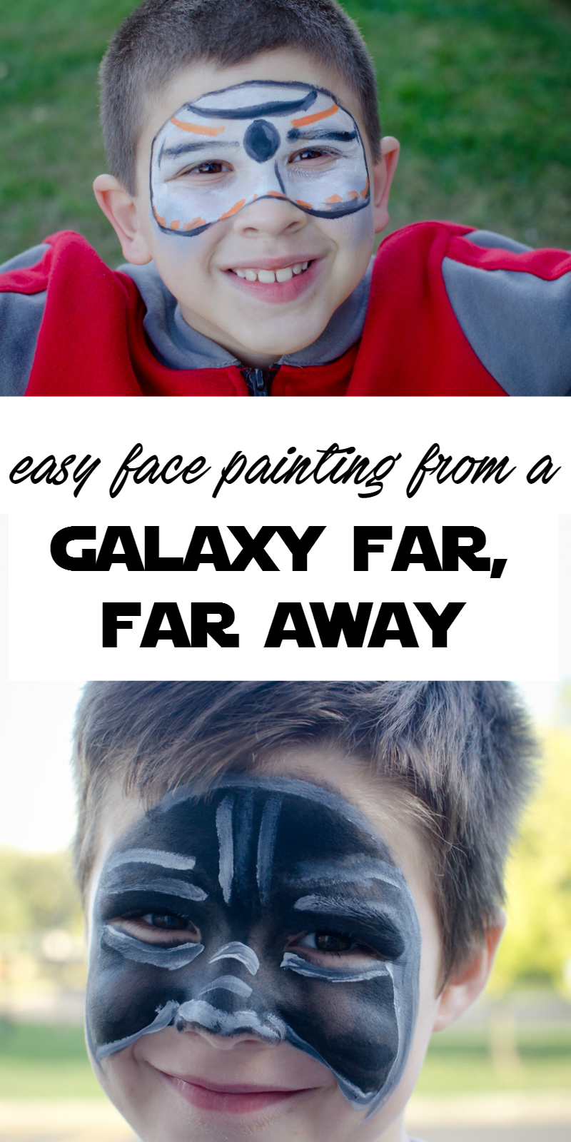 easy-face-painting-from-a-galaxy-far-far-away