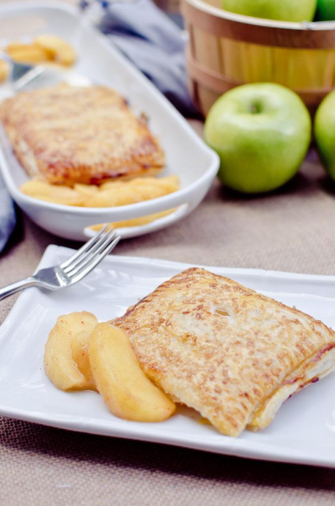 apple-pie-slab-15