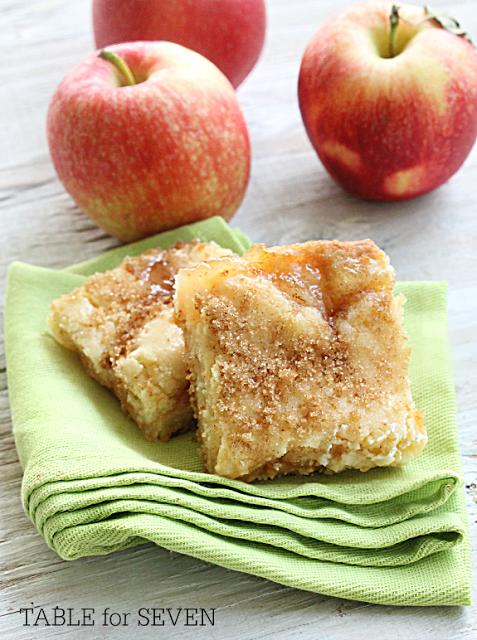 apple-pie-sugar-cookie-bars1