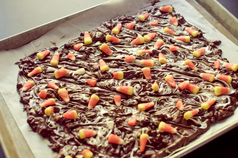 candy-corn-bark-1