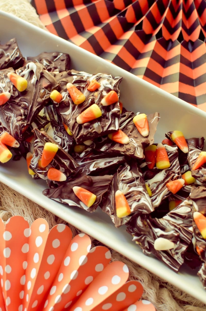 candy-corn-bark-5