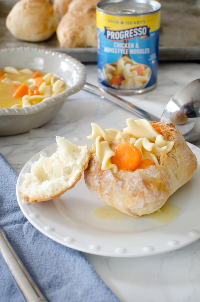 homemade-bread-bowls-11