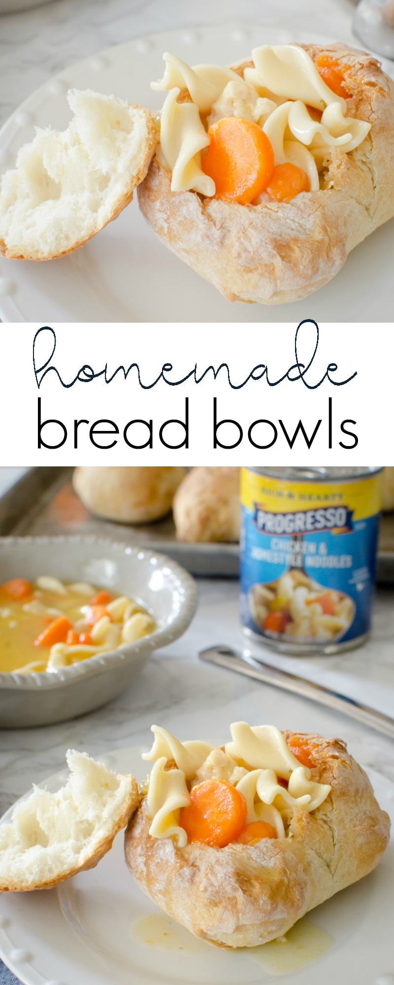 homemade-bread-bowls