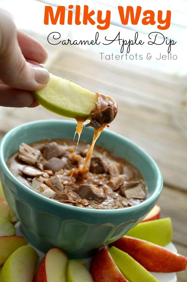 milky-way-caramel-apple-dip-at-tatertots-and-jello1