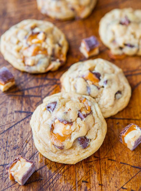 snickerscookies-27
