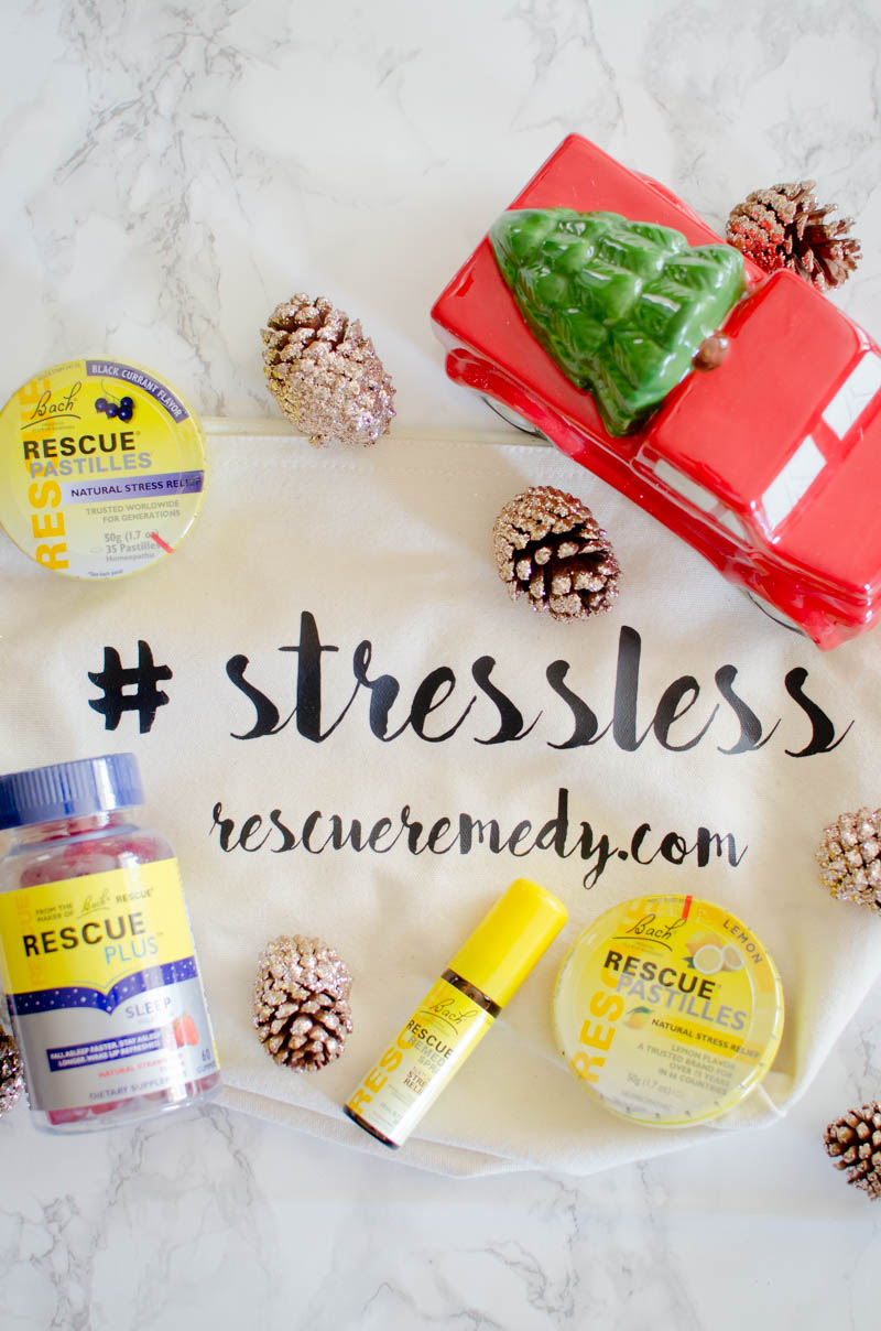 stress-less-this-holiday-season-1