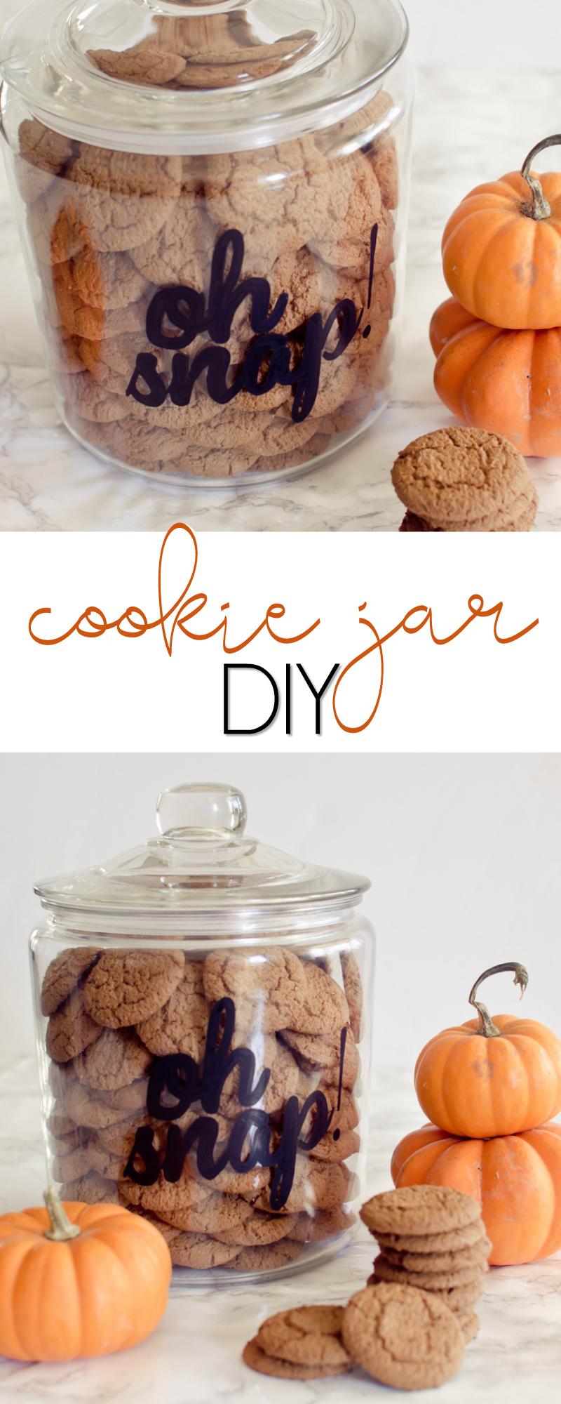 cookie-jar-diy