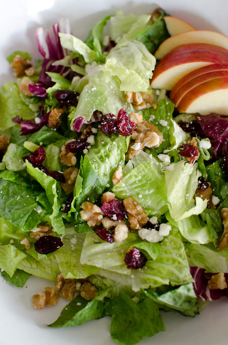 fruity-nutty-salad-18