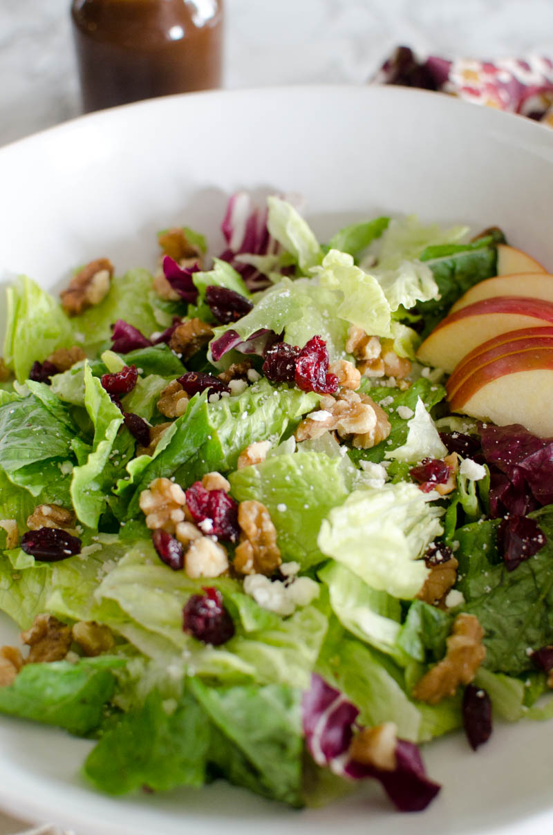 fruity-nutty-salad-7