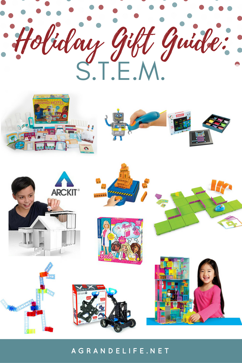 holiday-gift-guide-stem-toys