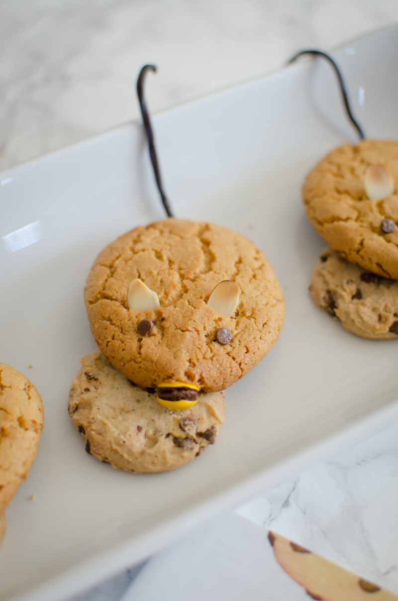 peanut-butter-mouse-cookies-5
