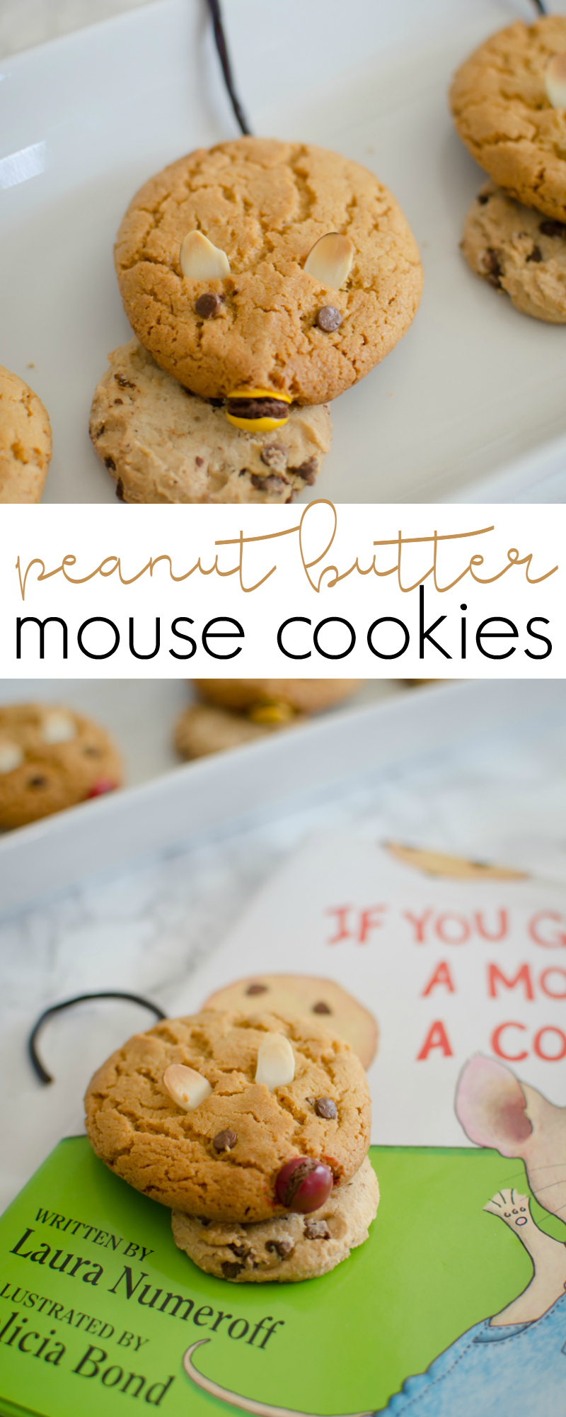 peanut-butter-mouse-cookies