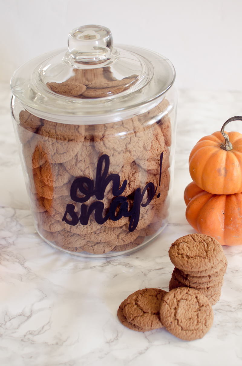 personalized-cookie-jar-7