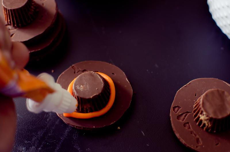 pilmgrims-hat-cookies-2