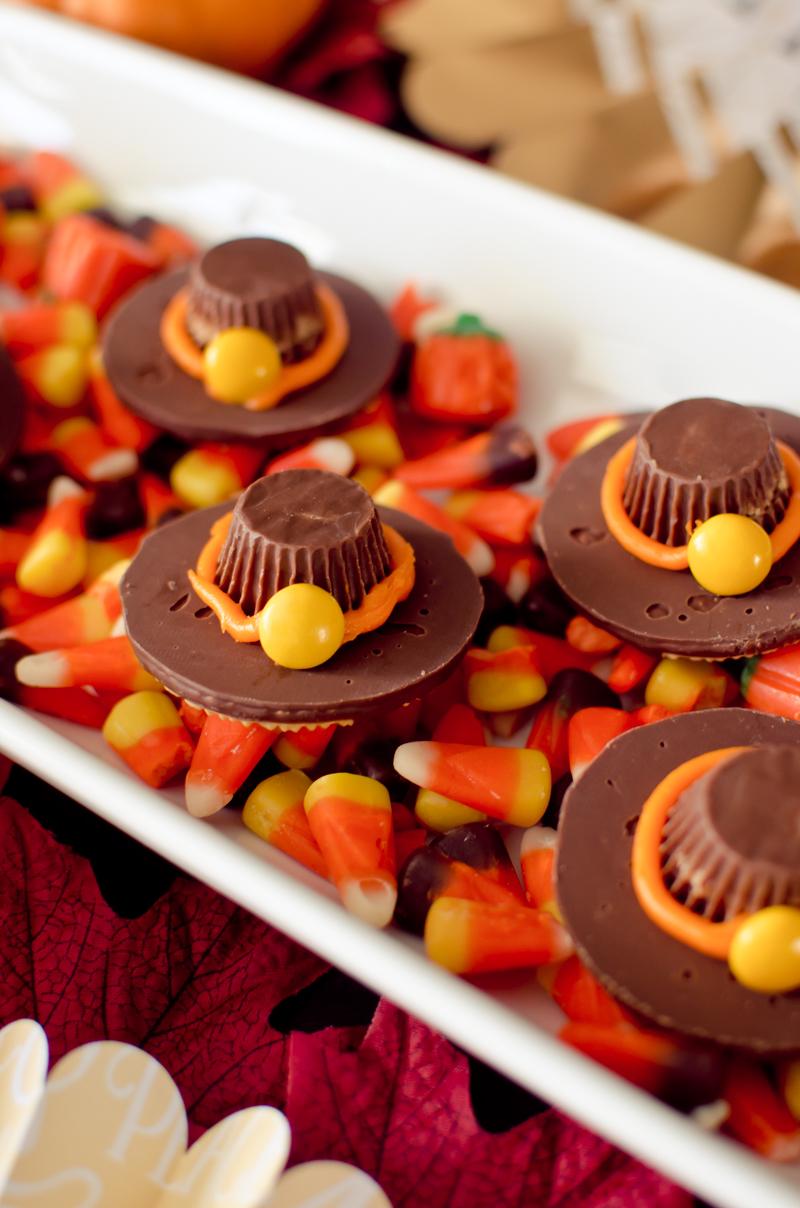 pilmgrims-hat-cookies-4