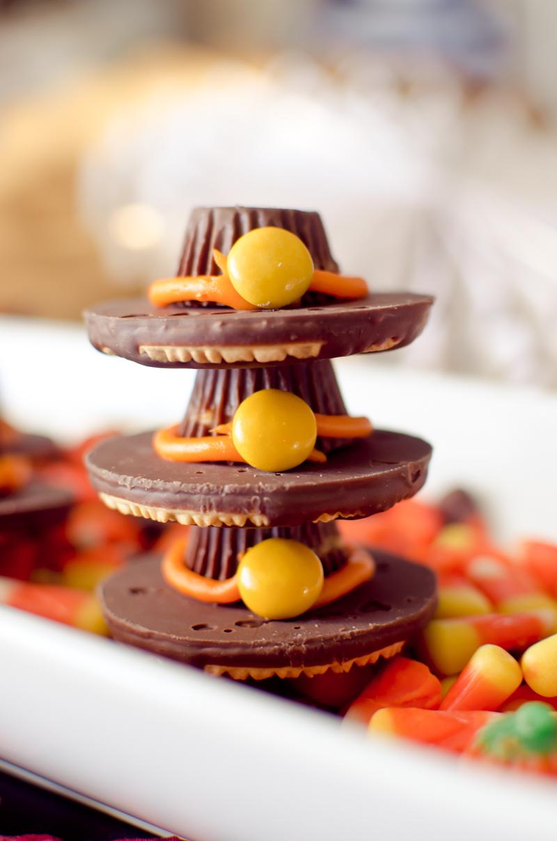 pilmgrims-hat-cookies-6
