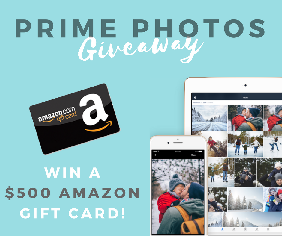 prime-photo-giveaway-2