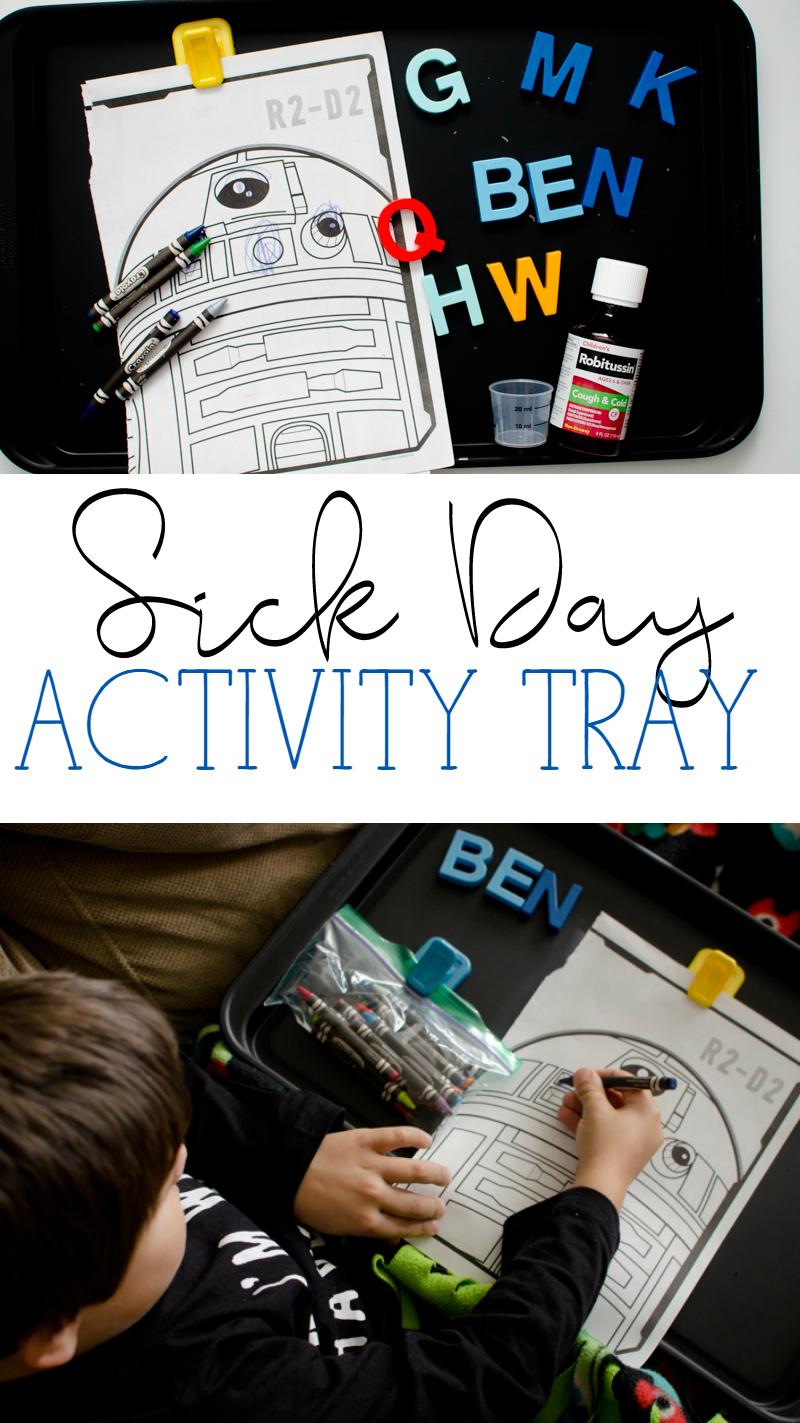 sick-day-activity-tray