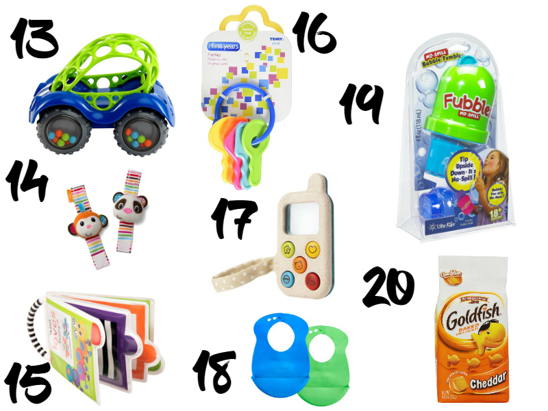 stocking-stuffers-for-baby-3